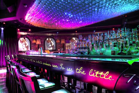 best clubs in sofia s top nightclubs