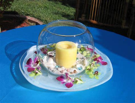 centerpiece bowl ideas 19 beautiful bowl centerpiece ideas for you diy fans