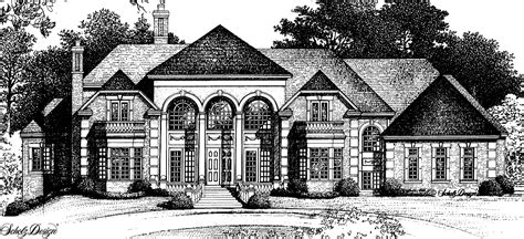 scholz house plans scholz house plans 28 images scholz design architect s collection scholz designs