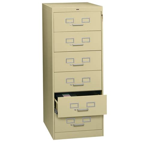 Tennsco Storage Cabinet Tennsco Card Files Media Storage Cabinet 21 Quot X 28 Quot X 52 4 Quot 6 X 447671004799 Ebay