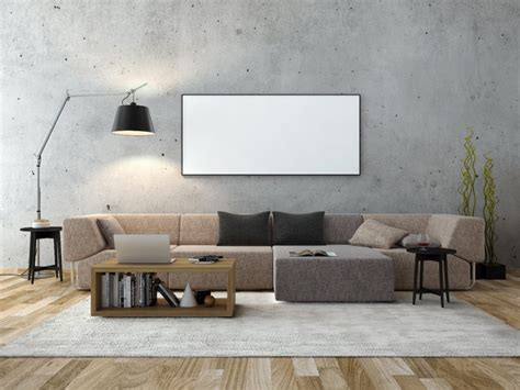 luxurious interior wall designs wall painting designs