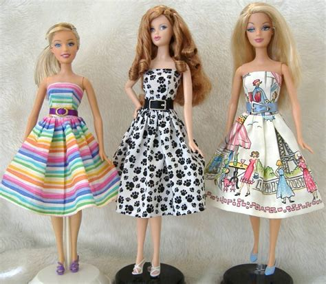 pattern clothes buy free doll clothes sewing patterns buy a barbie sewing