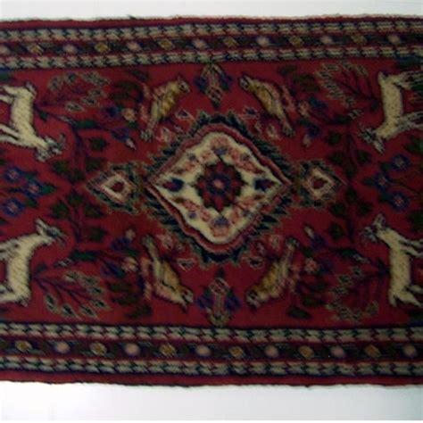 tappeti persiani prezzi tappeti persiani prezzi idee per il design della casa