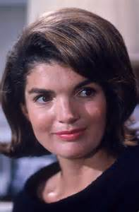 jackie kennedy jackie kennedy onassis pictures and quotes