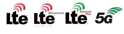whats better 4g or lte 5g is still years away but at least it has a logo now