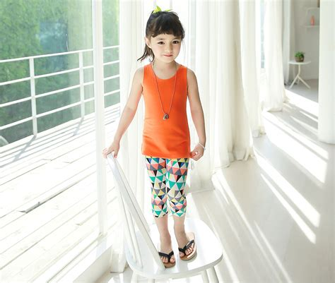 Dress Import Leemin Yellow Baju Anak Import Dress grosir baju anak import korean style ibu meta 0813 99 80