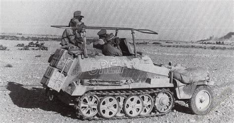 operaciones panzer las el afrika korps de erwin rommel en im 225 genes forocoches