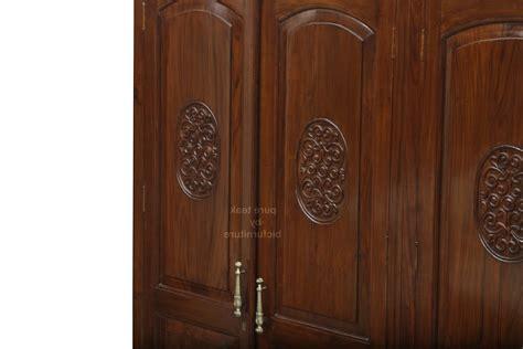 Wood Design by Wood Furniture Bangladesh Home Combo