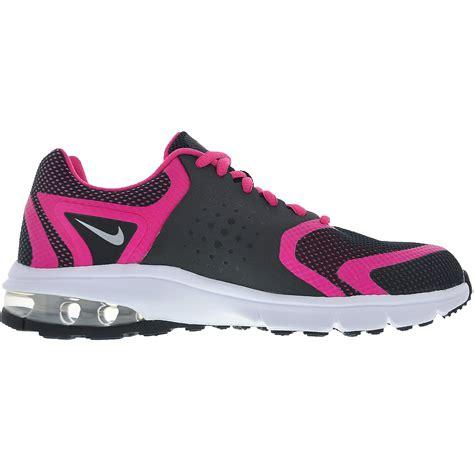 Nike Airmax Run nike air max premiere run gs spor ayakkab箟 716788 004