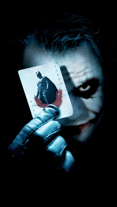 wallpaper whatsapp joker joker best htc one wallpapers free and easy to download