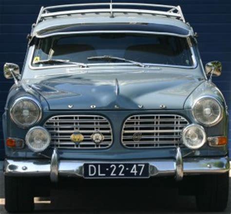 Rally Auto Verzekeren by Oldtimerverzekering Vergelijken Per Direct Auto Verzekeren