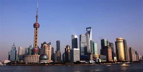 best soft skills for resume where should i intern in china beijing or shanghai go