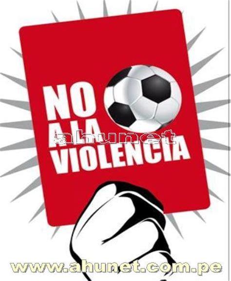 imagenes de violencia de genero en caricatura dibujos para ni 209 os violencia en el futbol buscar con