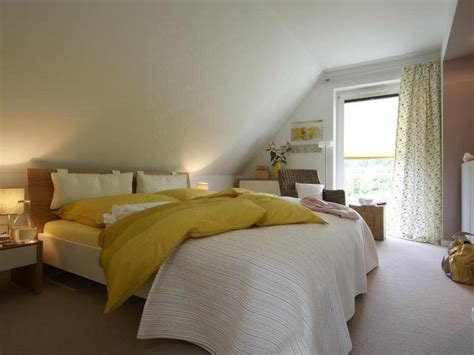 Bedroom Design Inspiration Gallery 14 Ideas For Small Bedrooms Pictures Gallery