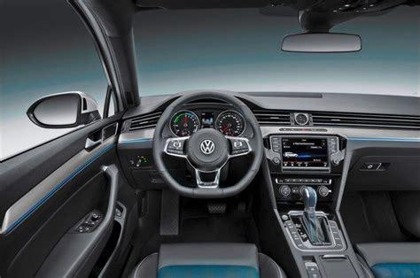 Volkswagen Cc Interior by 2016 Vw Passat Cc Interior Other Car S Vw