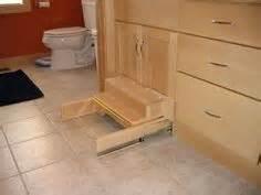 toe kick step stool   breathtaking toe kick step stool as wells as kick stepjpg