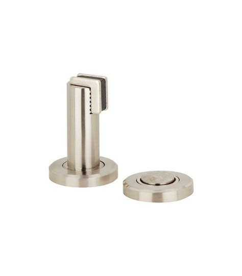 hoekijzer praxis fermaporta magnetico zincato 75 mm startec mancini