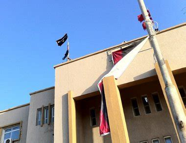 consolato pakistano a libia assalto al consolato usa di bengasi sospetti su al