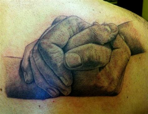 father son tattoo ideas tim resim design tattoos