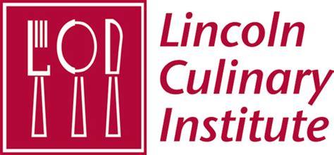 lincoln institute ct florida culinary institute study the culinary arts in