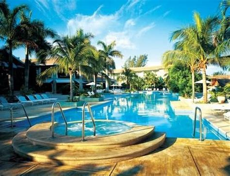C Couples Resort Couples Negril Cheap Vacations Packages Tag Vacations