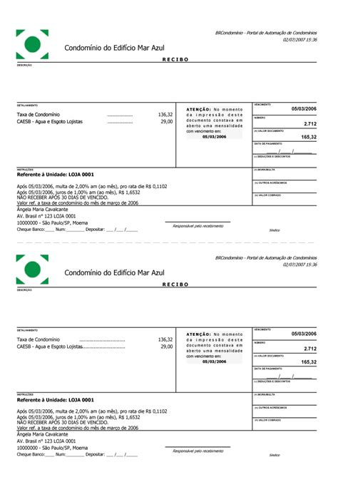 recibos de nomina cdmx dishtayatecom plataforma cdmx recibo de nomina prosoc plataforma de la