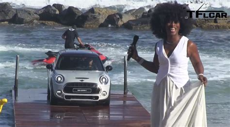 When Did Mini Cooper Come Out 2014 Mini Cooper S