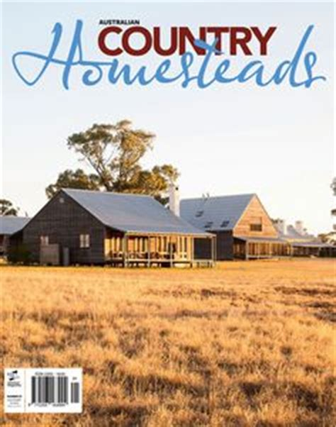 this vast land our australian adventure books australian cattle station house plans authentic heritage