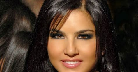 biography in hindi of sunny leone sunny leone biography indian films