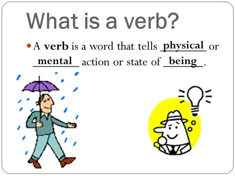 let s review subjects and verbs ppt