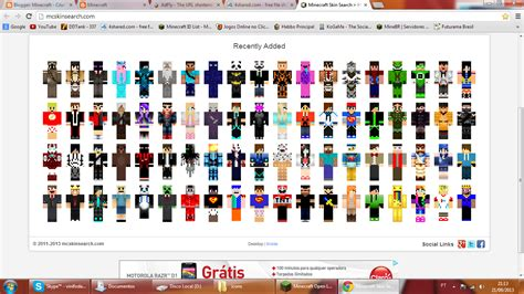 Minecraft Search Minecraft Skins Search Homeminecraft