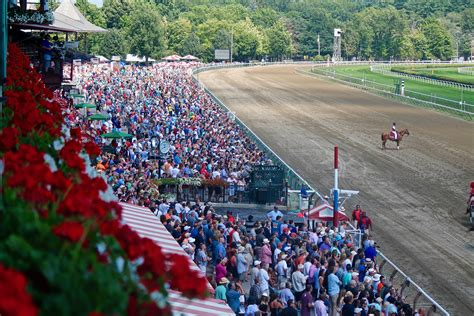 Saratoga Giveaways 2017 - saratoga race track calendar 2017 download pdf