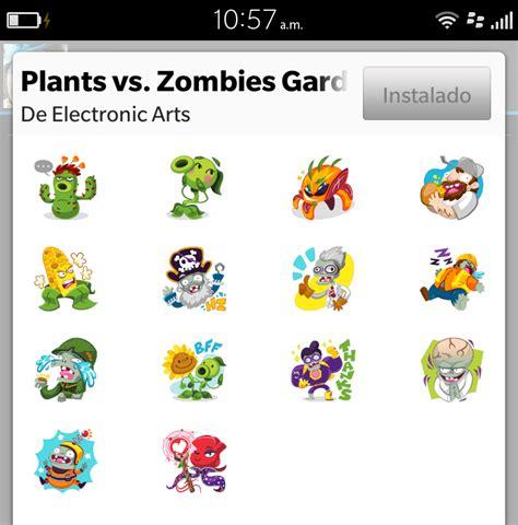 descargar plantas vs zombies 2 gratis windows phone descargar plants vs zombies para windows phone free