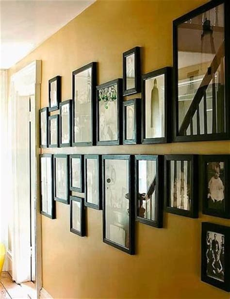 hang pictures on wall ideas to hang pictures on a wall telugu news info