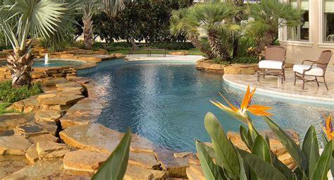 Home Design Florida Ryan Hughes Design Build Swimming Pool Builders Designers