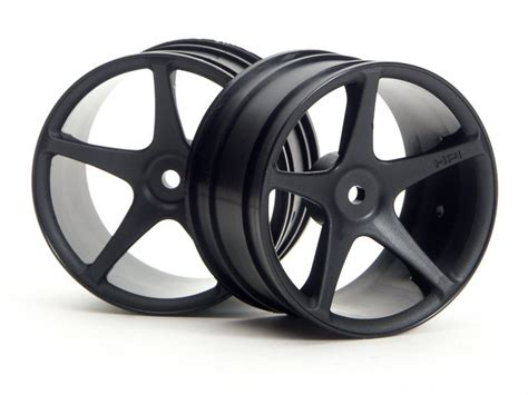 Zap St Sleepcat Rd Stevano Abu hpi 3031 wheel 57x35mm 2 2 in black 2p