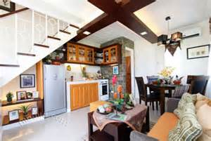Interior Country Homes by Tayabas City Quezon Real Estate Home Lot For Sale At