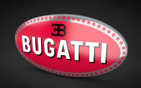 bugatti symbol bugatti logo b u g a t t i pinterest bugatti and logos