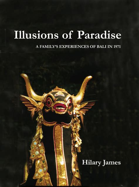illusions of paradise hilary west grinstead