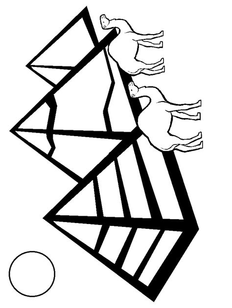 egypt coloring pages printable printable egyptian coloring pages coloring home