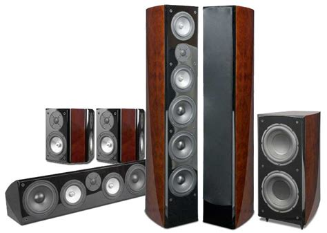 6 500 recommended home theater system great looks