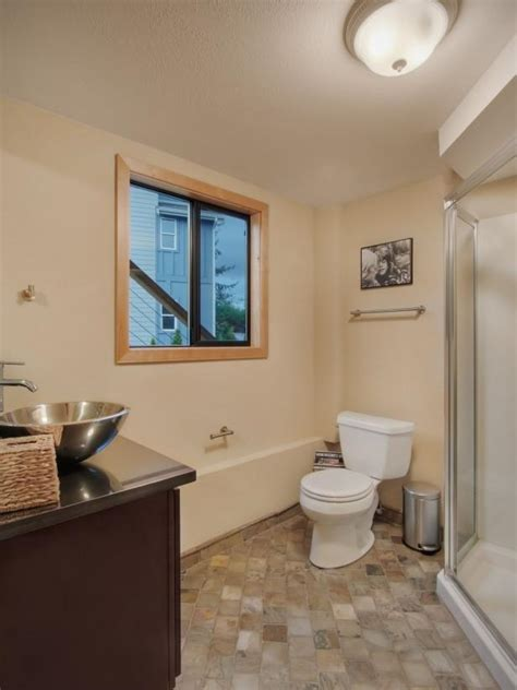 bathroom seduce photo page hgtv