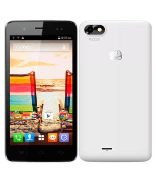 micromax q5 themes free download for mobile micromax bolt a69 mobile rs 4699 snapdeal