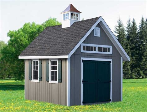 Two Storey Sheds by 2 Story A Frame Sheds Amish Mike Amish Sheds Amish Barns Sheds Nj Sheds Barns