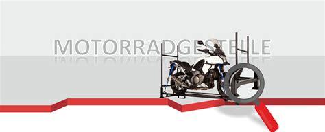 Motorrad Logistik by Transportgestelle F 252 R Motorr 228 Der Juma