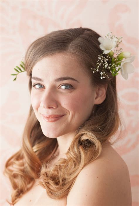 wedding hair that lasts all day wedding hair and makeup hertfordshire oxfordshire
