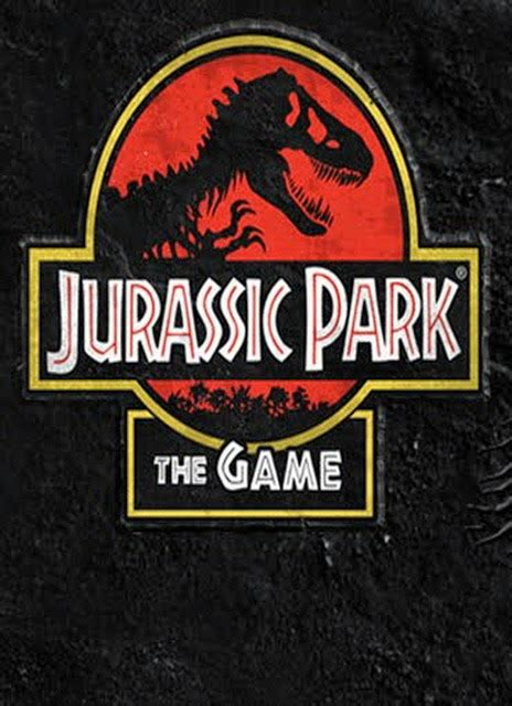 download jurassic park the game mac jurassic park the game activated macosx cracked game