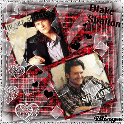 Shelton Fan Picture 135432778 Blingee Com