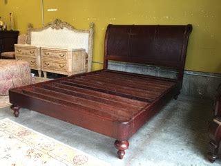 south cone furniture peru cal auctions bid now