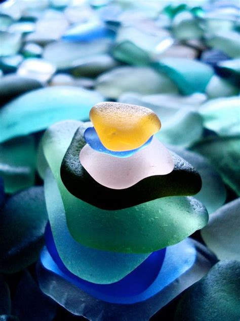 out of sea glass looking for sea glass is one of my favorite things to do